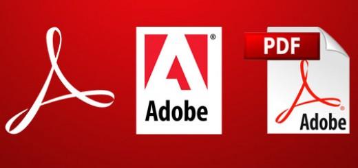 adobe-reader-01