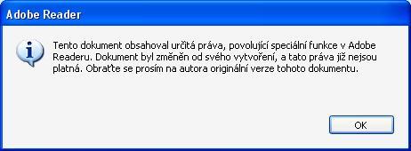 adobe-zmenen[1]