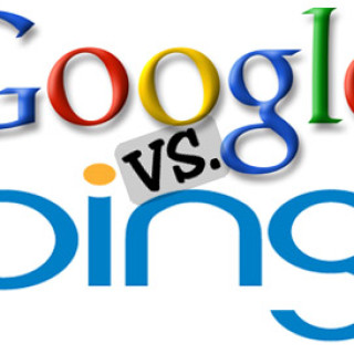 bing-vs-google-search-results