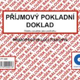 doklad-01