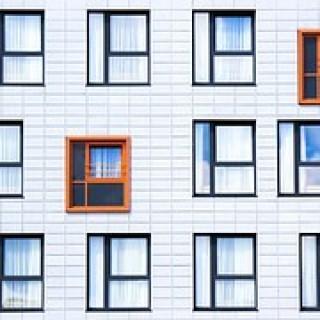 facade-828984__180