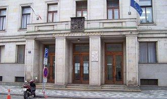 img-ministerstvo-financi-v2