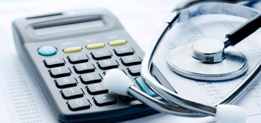 kalkulacka-nemocenska