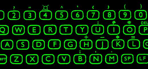 key-12