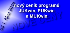novy-cenik2