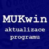 upgrade-muk-2