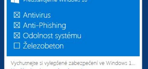 win10win1-nahled