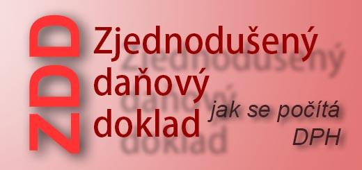 zdd-2