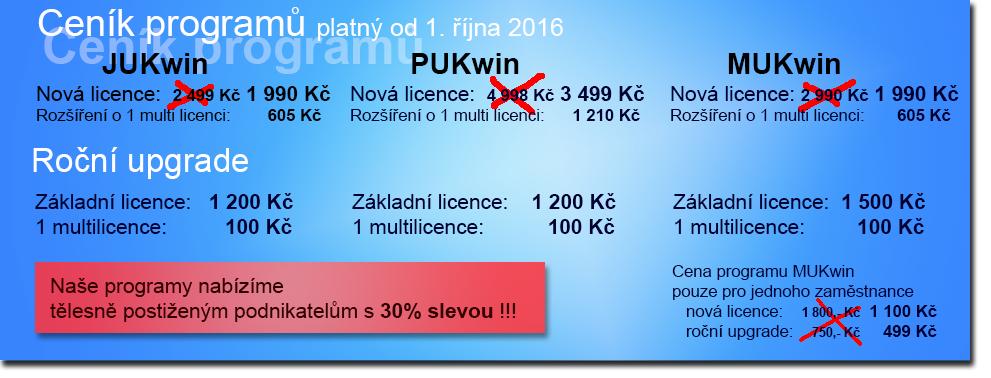 cenik2016-rijen